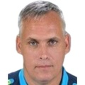 Tamás Lucsánszky