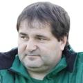 Károly Kis
