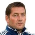 Károly Szanyó