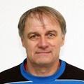 György Gálhidi