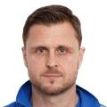 Attila Burzi