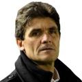 Leonel Rocco
