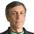 Hugo Vilches