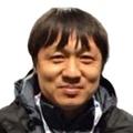 Feng Xie