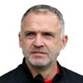 Mick McDermott