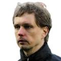 Maciej Tarnogrodzki