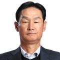 Yong-Soo Choi