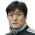 Lim-Saeng Lee