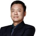 Xiong Zheng