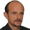 Radislav Dragicevic