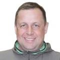 Oleg Radushko