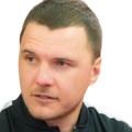 Dmitrijs Kalasnikovs