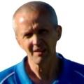 Sergei Zamogilnoi