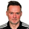 Heimir Gudjónsson