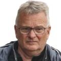 Bjarni Jóhannsson