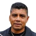 Marco Antonio Ruiz