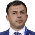 Igor Angelovski