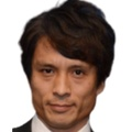 Tsuneyasu Miyamoto