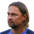 Ihor Kostiuk
