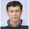 Mirdzhalol Kasymov