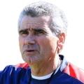 Gjorgji Jovanovski