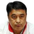 Mukhsin Mukhamadiev