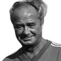 František Fadrhonc
