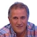 Norberto Horacio D'Angelo