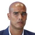 Douglas Sequeira