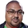 Rajesh Latchoo