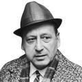 Angelo Niculescu