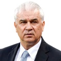 Anghel Iordanescu