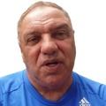 Carlos Avedissian