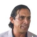Elgy Morales