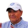 Carlos de Toro