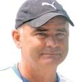 Iván Franco Sopegno