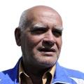 Walter Claverí