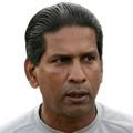 Bhaskaran R. Sathianathan