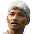 Krishnasamy Rajagobal