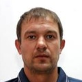 Aleksandr Krestinin