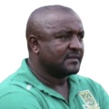 Francis Kimanzi