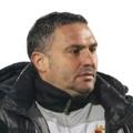 Ivan Stefanovic