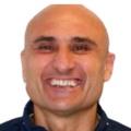 Aldo Firicano