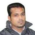 Khaled Al Atawi