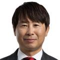 Ki-dong Kim