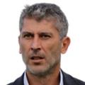 Cristiano Scazzola