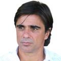 Javier Sanguinetti