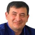 Hamidjon Aktamov