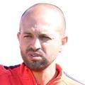 Karim Mokeddem
