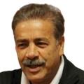 Mansour Ebrahimzadeh
